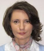 Alina Cimpoeru