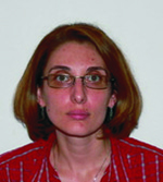 Amelia DOBRESCU