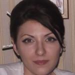 Carmen-Bianca Petre-Mandache