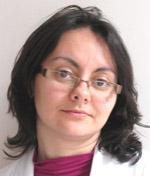 Ioana Streata